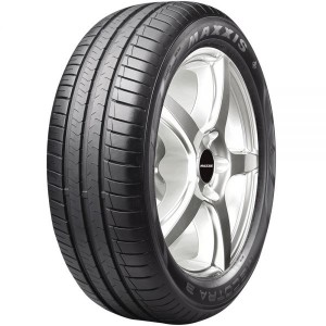 165/70R14 85T MAXXIS MECOTRA 3 XL (BB69)