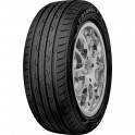 165/60R14 75H TRIANGLE PROTRACT (TE301) (EC70)
