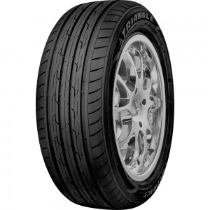 165/65R15 81H TRIANGLE PROTRACT (TE301) (EC70)