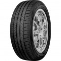 255/35R18 94Y TRIANGLE SPORTEX (TH201) (EC73)