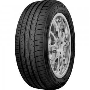 215/45R17 91W TRIANGLE SPORTEX (TH201) M+S (CC72)