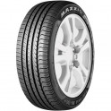 225/45R17 90W MAXXIS VICTRA M36+ RunFlat