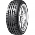 215/45R18 93Y MAXXIS VICTRA SPORT VS01 XL RP (EB71)