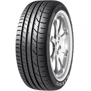 215/45R17 91Y MAXXIS VICTRA SPORT VS01 XL RP (EB71)