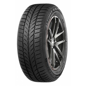 175/65R14 82T GENERAL TIRE ALTIMAX AS 365 MS (FC71)