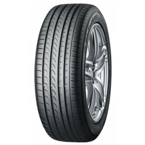 205/60R16 92H YOKOHAMA BLUEARTH RV02 (CA70)