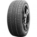195/65R15 91H TRACMAX TRAC SAVER AS (CB70)