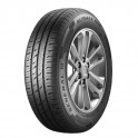 195/65R15 91T GENERAL TIRE ALTIMAX ONE (CB71)