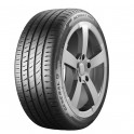 245/45R17 99Y GENERAL TIRE ALTIMAX ONE S (CB72)