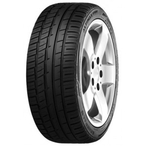 275/40R19 101Y GENERAL TIRE ALTIMAX SPORT (EC72)