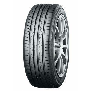 235/45R18 94W YOKOHAMA BLUEARTH AE50