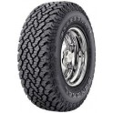 235/55R19 105H GENERAL TIRE GRABBER AT (FC74)