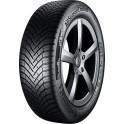 195/65R15 95H Continental ALLSEASONCONTACT M+S  XL (CB72)