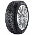 235/45R18 98Y Michelin CROSSCLIMATE+  XL (CB69)