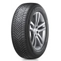 195/65R15 91V Hankook KINERGY 4S2 H750  (BC72)