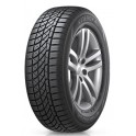 165/70R14 85T Hankook KINERGY 4S H740  XL (EC71)
