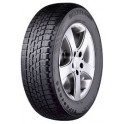 175/65R15 84T Firestone MULTISEASON (CC72)