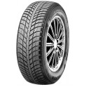155/65R14 75T Nexen NBLUE 4 SEASON (CB73)