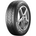 205/60R16 96H Barum QUARTARIS 5 M+S  XL