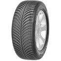 165/60R14 75H Goodyear VECTOR 4 SEASONS GEN-2  (EC66)