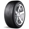 255/45R18 103Y Bridgestone WEATHER CONTROL A005  XL (CA72)