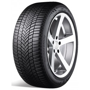 225/45R17 94V Bridgestone WEATHER CONTROL A005  XL (CA71)