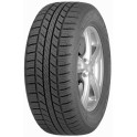 265/65R17 112H Goodyear WRANGLER HP ALL WEATHER  MFS (CC71)