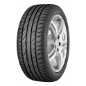 215/65R15 96H Barum BRAVURIS 2  (EC71)