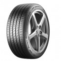 295/35R21 107Y Barum BRAVURIS 5HM  XL FR (CB75)