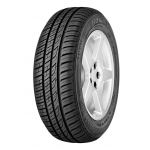 155/70R13 75T Barum BRILLANTIS 2  (EC70)