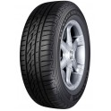 275/40R20 106Y Firestone DESTINATION HP  XL (CB73)