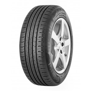 225/50R17 94V Continental ECOCONTACT 5  (BB71)