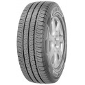 225/75R16C 121/120R Goodyear EFFICIENTGRIP CARGO  (BE70)
