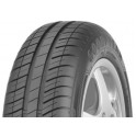 145/70R13 71T Goodyear EFFICIENTGRIP COMPACT  (EB68)