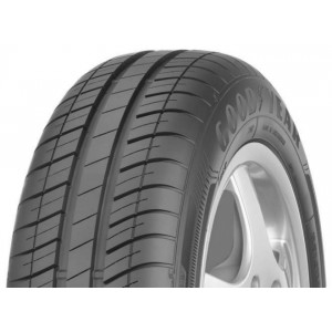 165/65R14 79T Goodyear EFFICIENTGRIP COMPACT  (CB68)