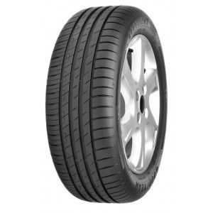 185/60R14 82H Goodyear EFFICIENTGRIP PERFORMANCE  (CA67)