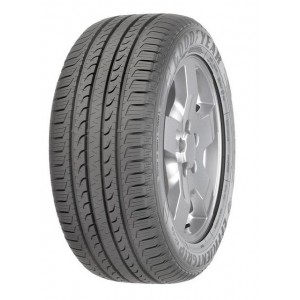 235/65R17 108H Goodyear EFFICIENTGRIP SUV  XL MFS (EB67)