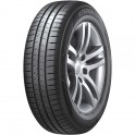 205/70R15 96T Hankook KINERGY ECO-2 K435 (EC70)