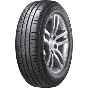 165/65R14 79T Hankook KINERGY ECO-2 K435  (CB70)