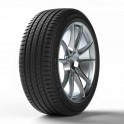 255/55R18 109Y Michelin LATITUDE SPORT 3  XL (BA70)