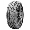205/60R16 92V Mirage MR-162  (EC71)