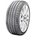 195/50R15 86V Mirage MR-182  XL (EC71)