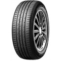 185/65R14 86T Nexen NBLUE HD PLUS (EC71)