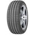 205/45R17 88W Michelin PRIMACY 3  XL (CA69)