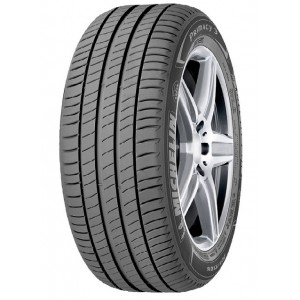 215/60R17 96V Michelin PRIMACY 3  (CA69)