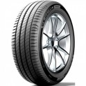 215/60R17 96V Michelin PRIMACY 4