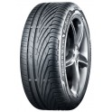 195/55R16 87T Uniroyal RAINSPORT 3