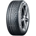 255/50R19 107Y Uniroyal RAINSPORT 3 SUV  XL FR (CA73)
