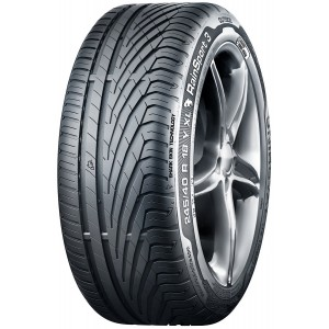 275/45R20 110Y Uniroyal RAINSPORT 3 SUV  XL FR (CA73)