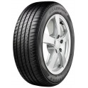 255/40R19 100Y Firestone ROADHAWK  XL FR (CA71)